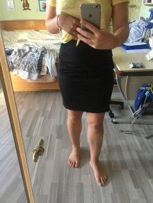 Emma23