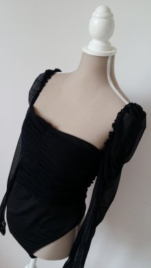 Kleidung222