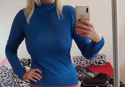 Vanessajolie