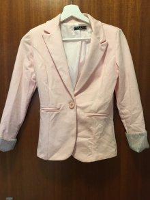 Hosenanzug NEU Gr.34,36,38 Best Connection Beige//Melange Damen Anzug Blazer Hose