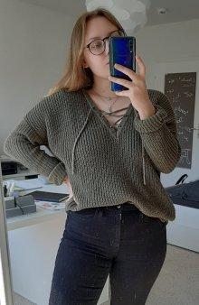 Lauraklarhorst