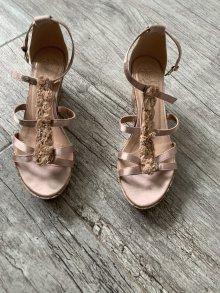 salvagny_fashion