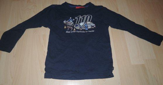 Thundercat279