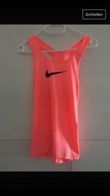 Pink81