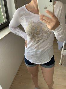 Sarah_58