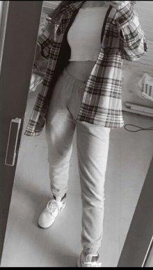 Sbrnd1997