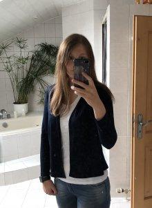 Anna_9494
