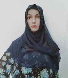 Mariam63