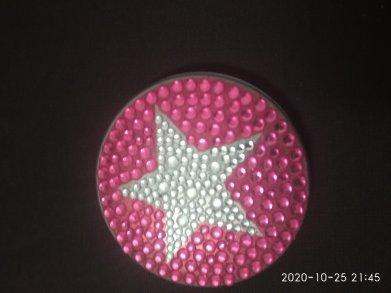 Pinky1992