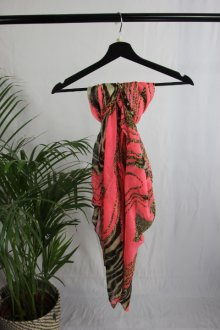 majos_collection_07