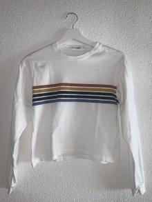 kati_clothes
