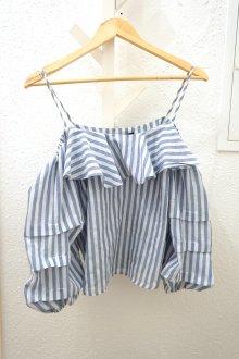fashiongirl93