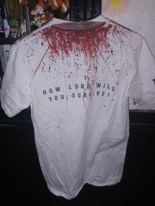 ZombieGarou