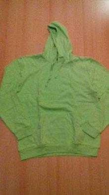 Hoodie Pullover Women Element Grün Gr. L    Kleiderkorb.de e316e217a7