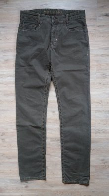:: Gebrauchte Hosen online bestellen