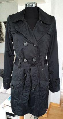 Amisu Damenjacken & mäntel in Größe 34 für Damen günstig