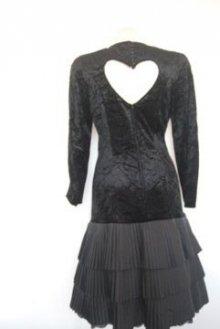 fd134f5865 Kleiderkorb.de :: Gebrauchte Kleider online bestellen