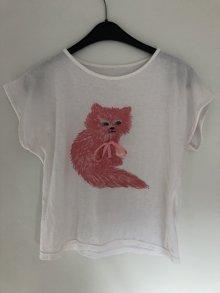 kittycat1811