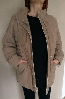 :: Gebrauchte Mäntel & Jacken online bestellen