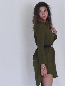 Sabrina_HexHex