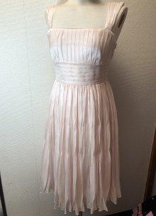 timeless design 73b04 09174 Kleiderkorb.de :: Gebrauchte Kleider online bestellen
