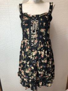 923166f58844bc Kleiderkorb.de    Kleidung verkaufen