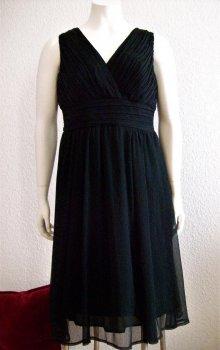 Kleiderkorb De Gebrauchte Kleider Online Bestellen