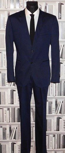 bc550742f802 Kleiderkorb.de    Gebrauchte Anzüge online bestellen