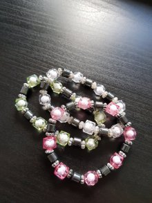 pebbles305